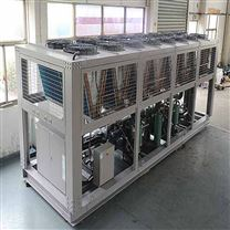 浙江風冷螺桿式冷水機組 冷凍機組