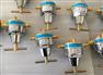 RQJ-4 RJQ-1 燃氣減壓閥 壓力表帶銅管