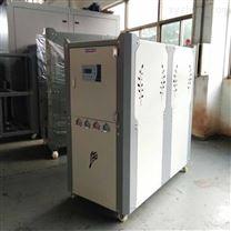 水冷式冷却机组 水冻水机组