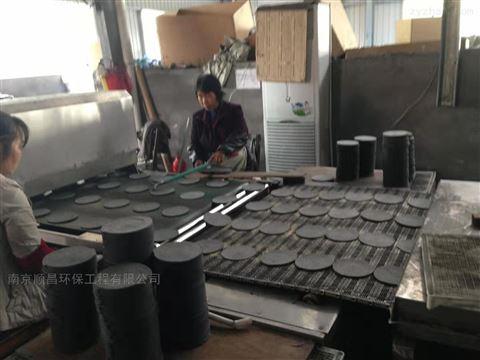 天津高温微波烘箱,真空恒温干燥机