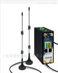 Air Gate-4G 工业VPN路由器