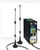Air Gate-4G 工業VPN路由器