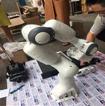德国FRANKA机械机器人