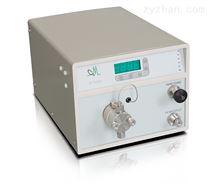 CP-M系列催化劑評價裝置加料精密恒流泵