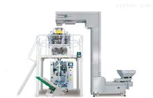 VPA-906AD配方颗粒包装机