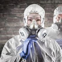 高氧化还原电位杀菌消毒剂Virol-Oxy