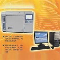 室內空氣質量色譜分析系統