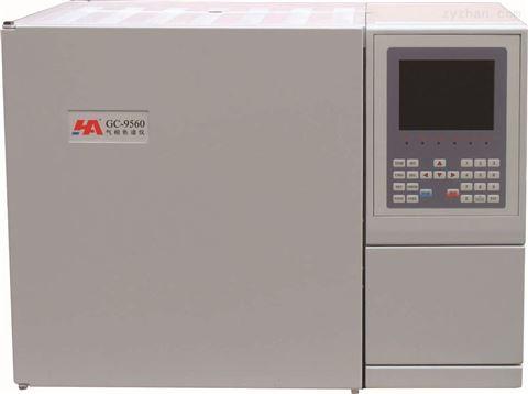 变压器油中气体色谱分析仪