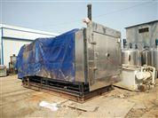 上門回收二手東富龍冷凍干燥機