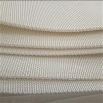 浙江祖坤环保 涤纶高强透气布 斜槽透气帆布