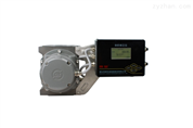 LLQ 氣體羅茨流量計+EVC300