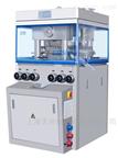 上海天和GZP500系列催化劑用壓片機