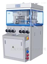 GZP500上海天和GZP500系列催化劑用壓片機
