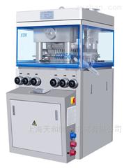GZP500上海天和催化剂用压片机