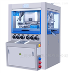 上海天和GZP620系列催化劑用壓片機