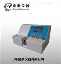 糧油片劑全自動片劑硬度儀儀器