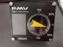 美國ETCON驗電器VT160 VT161