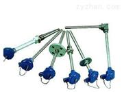 石油化工热电偶
