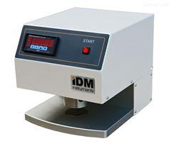 D0011高精度数显测厚仪