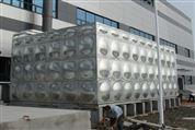 精品不銹鋼水箱 全國范圍銷售 廠家直銷