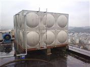 鹽城本地組合式水箱哪家做的好?
