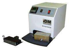 I0001油墨耐磨擦测试仪