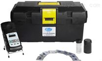 醫院污水余氯檢測儀器