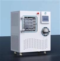 四環凍干LGJ-S50標準型凍干機