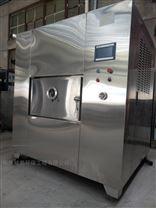 專業微波設備廠家研發多功能微波干燥機