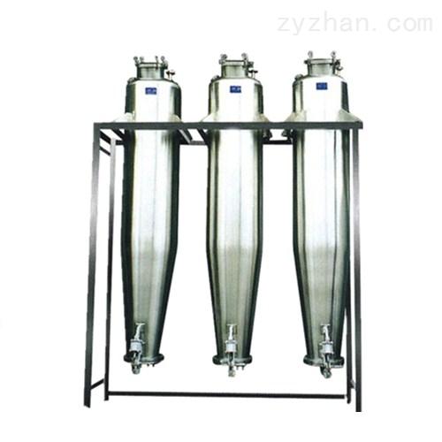 供應湖南金佰帆醫療科技產品SLG系列-不銹鋼滲漉罐