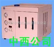 氮氫空一體機/三氣一體機/三氣發生器 型號:XS11/XYT-500G 庫號:M402792