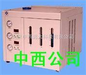 氮氫空一體機/三氣一體機/三氣發生器 型號:XS11/XYT-500 庫號:M402791