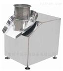上海旋转式制粒机生产厂家