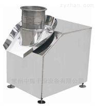 上海旋轉式制粒機生產廠家