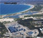 高濃水處理設備 環保設備廠 萊特萊德
