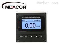 MIK-TDS210電導率儀