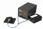 CEL-DHS氘钨灯光源系统