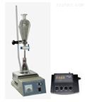 盛泰儀器石油產品水溶性酸及堿測定儀