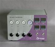 CEL-GPPCN氣相光催化系統