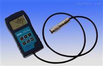 DR280兩用涂層測厚儀