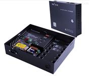 萃禾通讯型工业互锁控制系统洁净室空气互锁