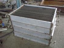 SRZ蒸汽換熱器
