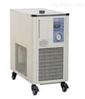 2000W 冷却水循环机