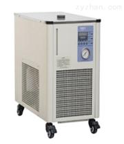 2000W 冷卻水循環機