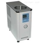 DX-204 300W 低温循环机