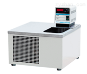 HX-101 200W恒温循环浴槽
