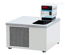 HX-101 200W恒溫循環浴槽
