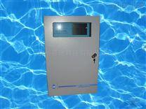 TN-8000型總氮在線分析儀