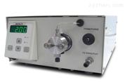 Series Ⅱ型高壓輸液泵、恒流泵