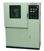 臭氧老化模擬試驗箱